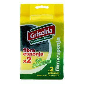 ESPONJA-GRISELDA-2-UNIDADES-1-1312