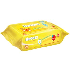 TOALLITAS-HUMEDAS-HUGGIES-CLASSIC--70-UNIDADES-1-1097