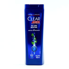 SHAMPOO-CLEAR-ICE-COOL-MENTHOL--400-ML-----SHAMPOO-CLEAR-ICE-COOL-MENTHOL--400-ML-1-1222