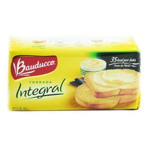 TOSTADAS-INTEGRALES-BAUDUCCO--160-GRS-1-180