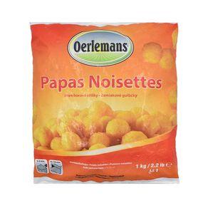 PAPAS-NOISETTES-CONGELADAS-OERLEMANS-1-KG-1-84
