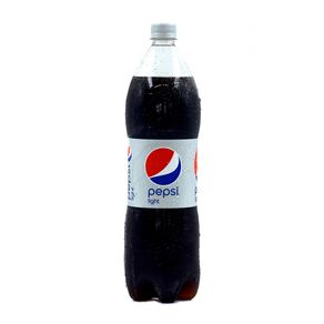 REFRESCO-PEPSI-COLA-NO-RETORNABLE--LIGHT-BOTELLA-15-LITROS-1-810