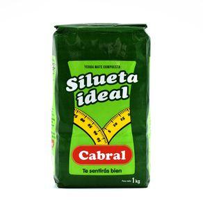 YERBA-COMPUESTA-CABRAL-SILUETA-IDEAL-1-KG-1-741