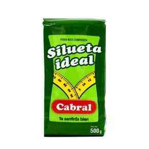 YERBA-COMPUESTA-SILUETA-CABRAL-BOLSA---500-GRS-1-743