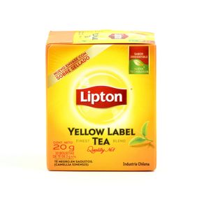 TE-LIPTON-YELLOW-LABEL-10-UNIDADES-1-479