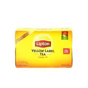 TE-LIPTON-YELLOW-20-UNIDADES-1-478