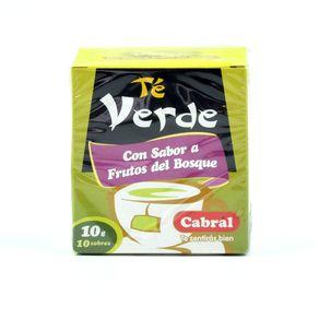 TE-VERDE-FRUTOS-DEL-BOSQUE--CABRAL---10-UNIDADES-1-473