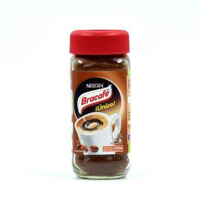 CAFE-SOLUBLE-BRACAFE-INSTANT-FRASCO--100-GRS-1-467