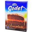BIZCOCHUELO-CHOCOLATE-GODET-CAJA--480-GRS-1-426