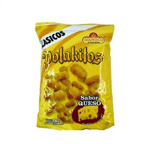 POLAKITOS-QUESO-MANOLO---70-GRS-1-552