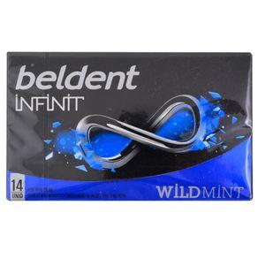 CHICLES-BELDENT-INFINIT-WILD--2660-GRS-1-325
