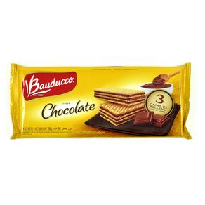 WAFER-CHOCOLATE-BAUDUCCO---86-GRS-1-202