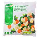MIX-BROCOLI-CONGELADO-ARDO--400-GRS-1-94