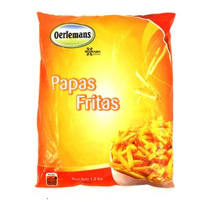 PAPAS-PRE-FRITAS--CONGELADAS-OERLEMANS-1-KG-1-91