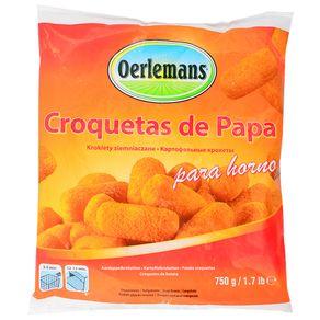CROQUETAS-CONGELADAS-OERLEMANS--750-GRS-1-87