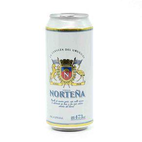 CERVEZA-NORTENA-LATA-473-CC-1-2963