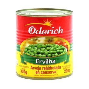 ARVEJAS-ODERICH-LATA-300-GRS-1-3506