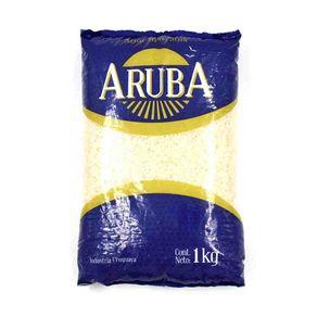 ARROZ-PATNA-ARUBA-BOLSA-1-KG-1-3451