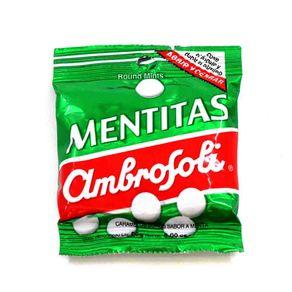 MENTITAS-AMBROSOLI-MENTA-SOBRE-27-GRS-1-3645