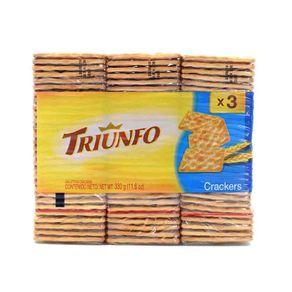 GALLETA-CRACKER-TRIUNFO-TRIPACK-330-GRS-1-3670