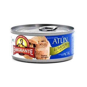ATUN-LOMITOS-EN-ACEITE-EMIGRANTE-170-GRS-1-3487