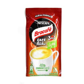 CAFE-SOLUBLE-BRACAFE-3EN1-LIGHT-10-GRS-1-3100