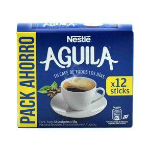 CAFE-SOLUBLE-AGUILA-STICK-12-SOBRES-1-3088