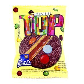 ALFAJOR-CHOCOLATE-TOP-PUNTA-BALLENA-40-GRS-1-3633