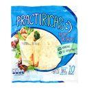 TORTILLAS-PRACTIRICAS-BAJAS-CALORIA-380-GRS-1-3790
