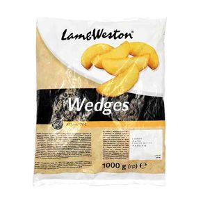 PAPAS-EN-GAJOS-CONGELADAS-LAMB-WESTON-1-KG-1-3990