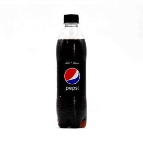 REFRESCO-PEPSI-COLA-BLACK-500-CC-1-2796