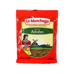 CONDIMENTO-ADOBO-LA-MANCHEGA-SOBRE-25-GRS-1-3321