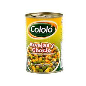 DUETO-ARVEJA-Y-CHOCLO-COLOLO-380-GRS-1-3510