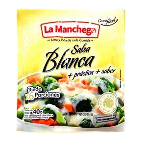 SALSA-BLANCA-LA-MANCHEGA-SOBRE-40-GRS-1-3307