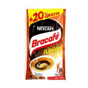 CAFE-SOLUBLE-BRACAFE-SACHET-50-GRS-1-3090