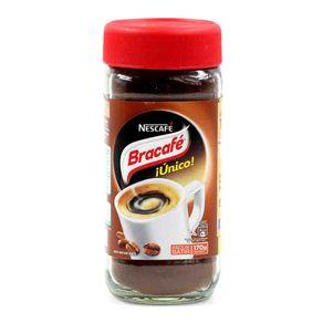 CAFE-SOLUBLE-BRACAFE-INSTANTANEO-FRASCO-170-GRS-1-3087