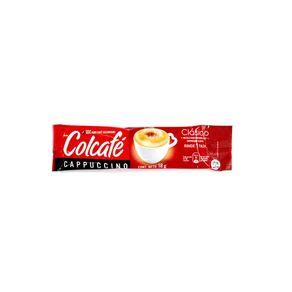 CAFE-CAPUCHINO-CLASICO-COLCAFE-SOBRE-1-3121