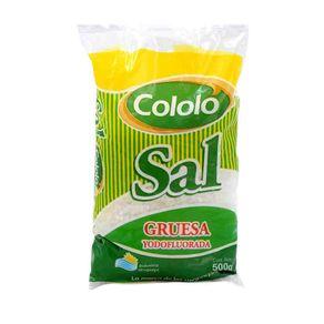 SAL-GRUESA-COLOLO-500-GRS-1-3324