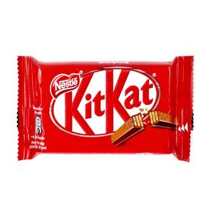 CHOCOLATE-KIT-KAT-4-FINGER-4150-GRS-1-3593