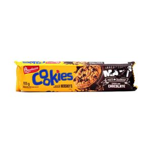 GALLETA-COOKIES-MAXI-BAUDUCCO-105-GRS-1-3722