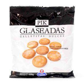 GALLETA-GLASEADA-PIK-120-GRS-1-3752