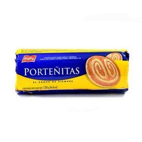 GALLETAS-PORTENITAS-BAGLEY-130-GRS-1-3739