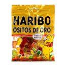 GOMITAS-HARIBO-OSITOS-100-GRS-1-3647