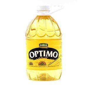 ACEITE-DE-GIRASOL-OPTIMO-3-LITRO-1-3354