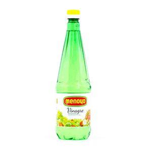 VINAGRE-MENOYO-ALCOHOL-1-LITRO-1-3372