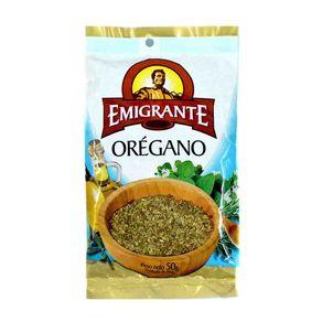 CONDIMENTO-OREGANO-EMIGRANTE-50-GRS-1-3314