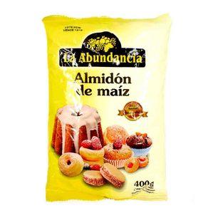 FECULA-DE-MAIZ-LA-ABUNDANCIA-PAQUETE-400-GRS-1-3389