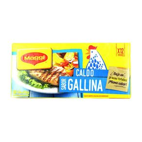 CALDOS-MAGGI-GALLINA-12-UNIDADES-1-3468