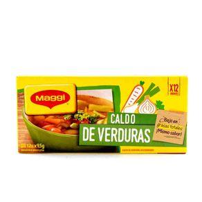 CALDOS-MAGGI-VERDURA-12-UNIDADES-1-3467