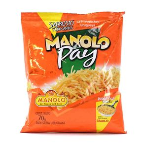 PAPAS-FRITAS-MANOLO-PAY-70-GRS-1-3227